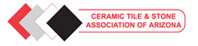 Ceramic Tile & Stone Association of Arizona