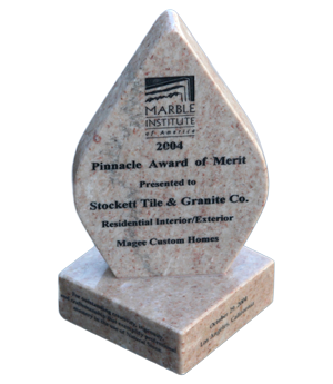 award-of-merit-2004.png