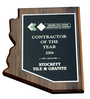 contractor-of-the-year-2004.png