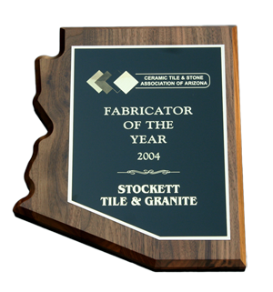 fabricator-of-the-year-2004.png