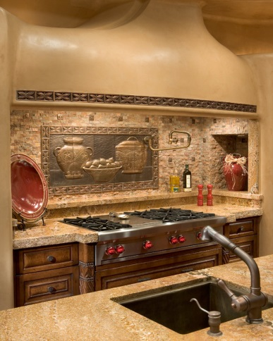 Stockett Tile and Granite   Enhance Your Kitchen With These 5 ...