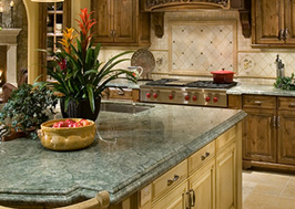 phoenix-tile-and-granite-featured-home.jpg