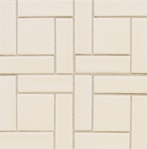 stockett-about-ceramic-tile.jpg