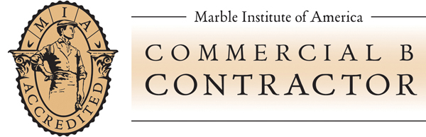 Stockett tile and granite stockett is now a marble institute of stockett tile and granite marble institute of america ppazfo